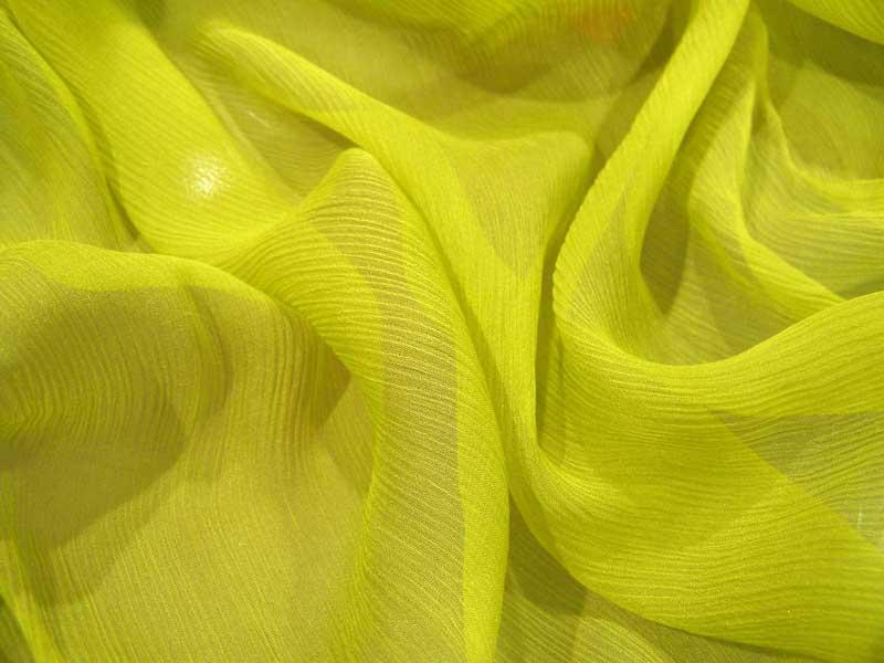 Ткань для создания листового текстолита