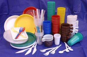 Что такое АБС пластик