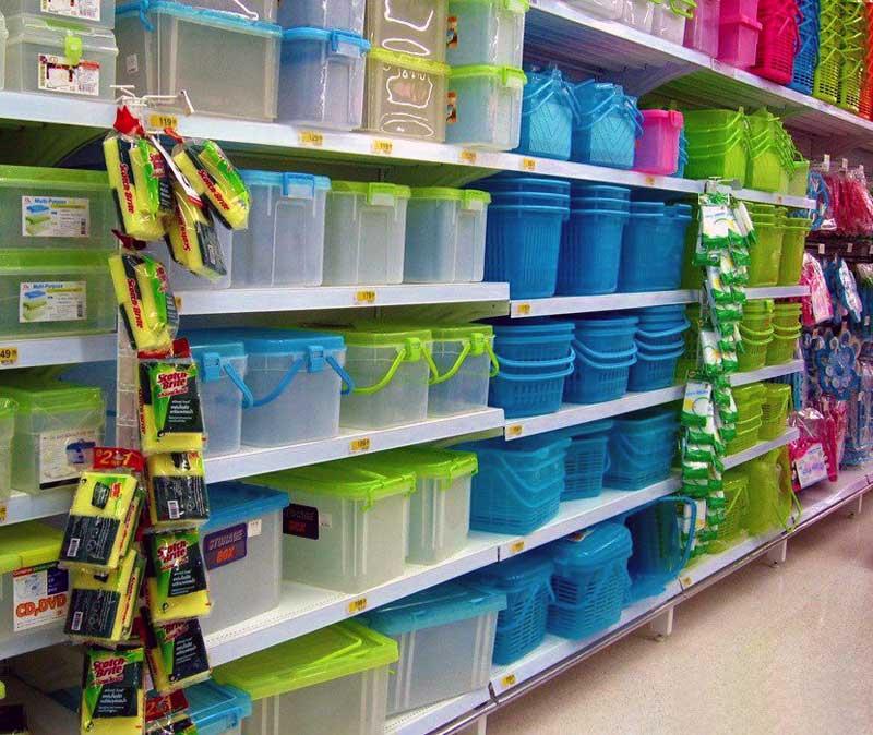 Листовой пластик АБС в продаже