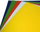 Виды, производство и применение полиуретана листового типа