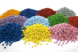 Что представляет собой поливинилхлорид
