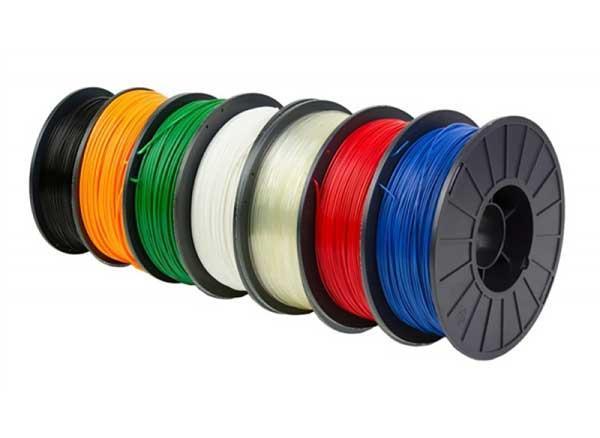 АБС пластик для 3D принтеров