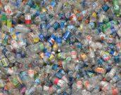 Переработка пластиковых бутылок и необходимое для этого оборудование