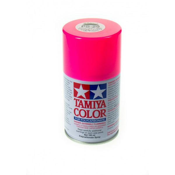 Краска для полимеров