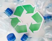 Перспективы производства пластика биологического происхождения