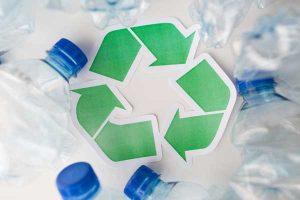 Биопластики - надежда человечества