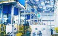 SMC и BMC – композиционные конструкционные материалы, используемые в промышленности