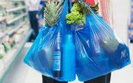 Подробно о производстве и видах пластиковых пакетов в России