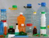 Технология производства пластиковой тары и ее выгода