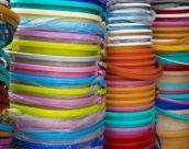 Производство пластиковых ведер: все нюансы для России